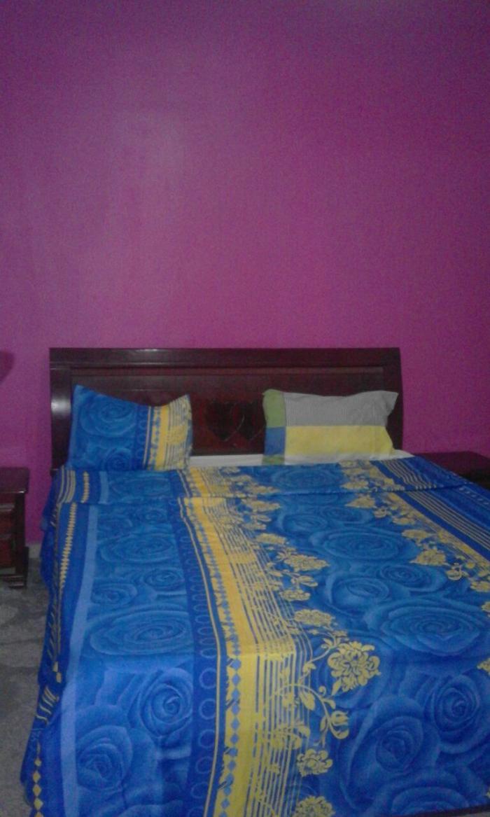 Salle De Bain Mobalpa Avis ~ Location Meubl Dakar