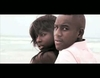 Wally Ballago Seck - Impossible love - 7310 vues